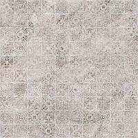 Керамическая плитка TFU03SON004