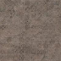 Керамическая плитка TFU03SON404