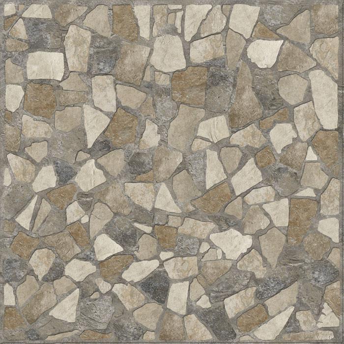 Керамическая плитка GFU04STA04R