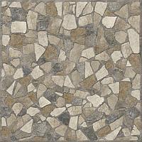 Керамическая плитка GFU04STA04R, фото 1