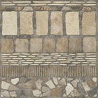 Керамическая плитка GFU04STA14R