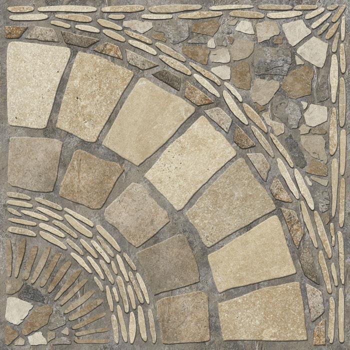 Керамическая плитка GFU04STA24R