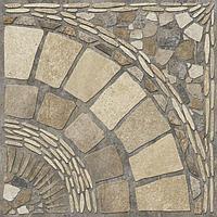 Керамическая плитка GFU04STA24R, фото 1