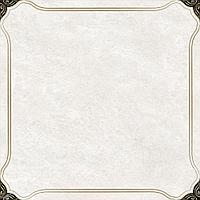 Керамическая плитка DFU04STK004