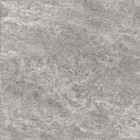 Керамическая плитка TFU04STK007