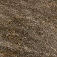 Керамическая плитка TFU04STK402