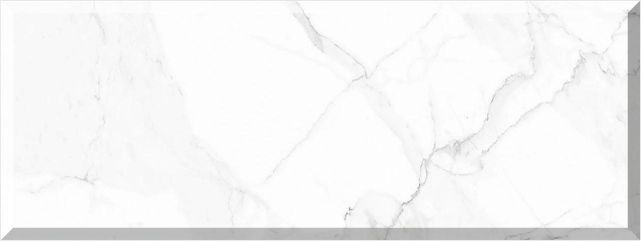 Керамическая плитка TWU06STL000