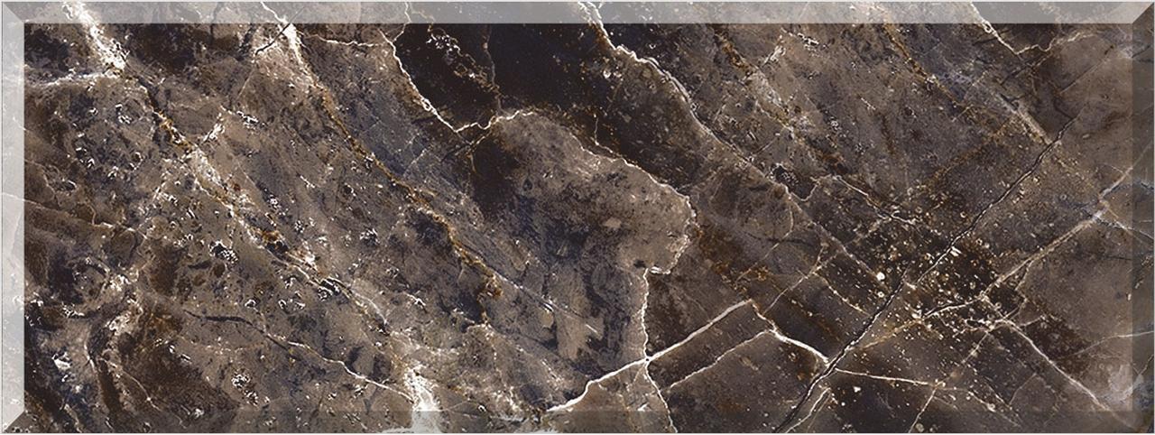 Керамическая плитка TWU06STL402