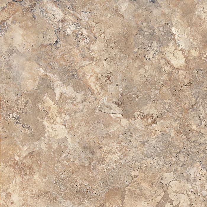 Керамическая плитка TFU03STN404
