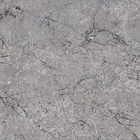 Керамическая плитка TFU03STN707