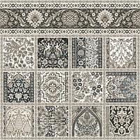 Керамическая плитка GFU04TAG407, фото 1