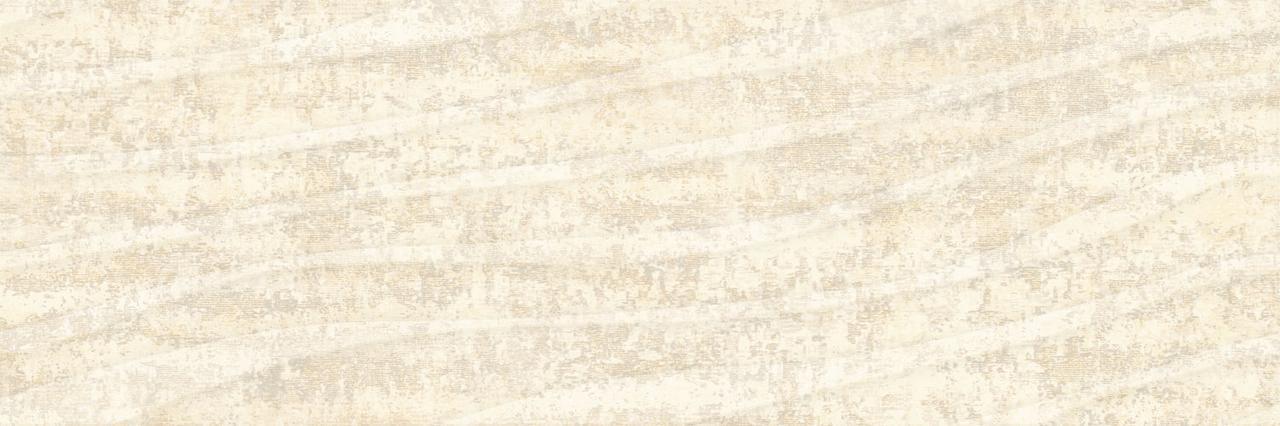 Керамическая плитка TWU11TRO404