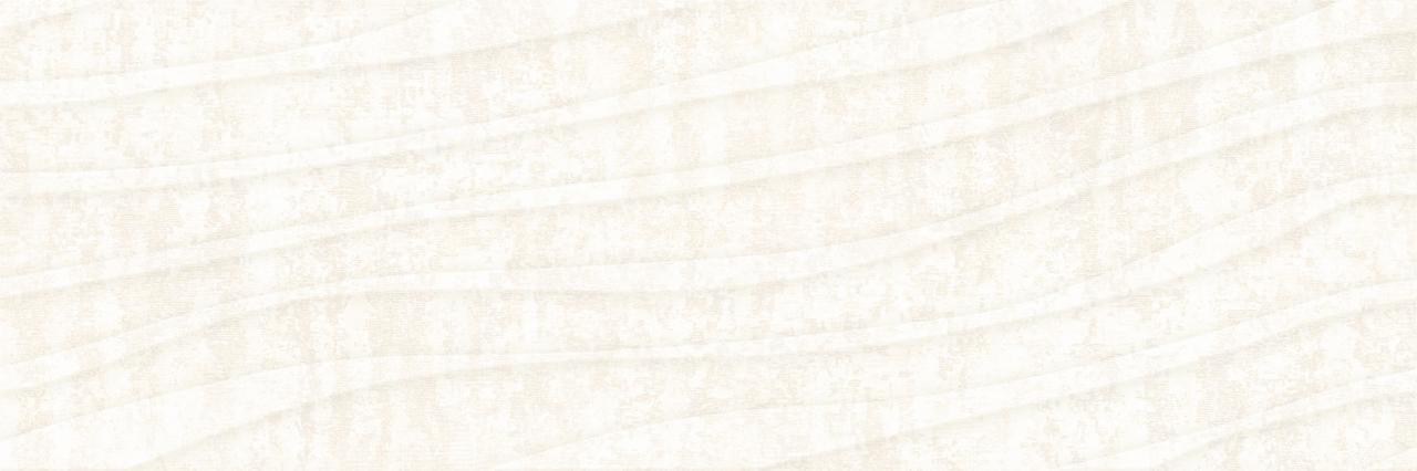 Керамическая плитка TWU11TRO004