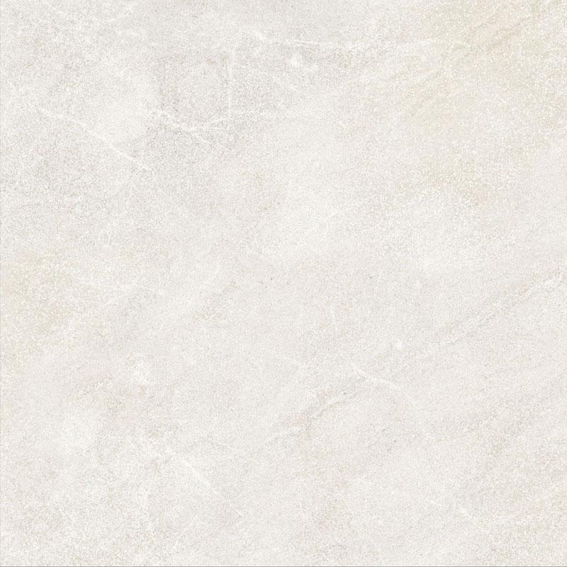 Керамическая плитка GFU04RLT08R
