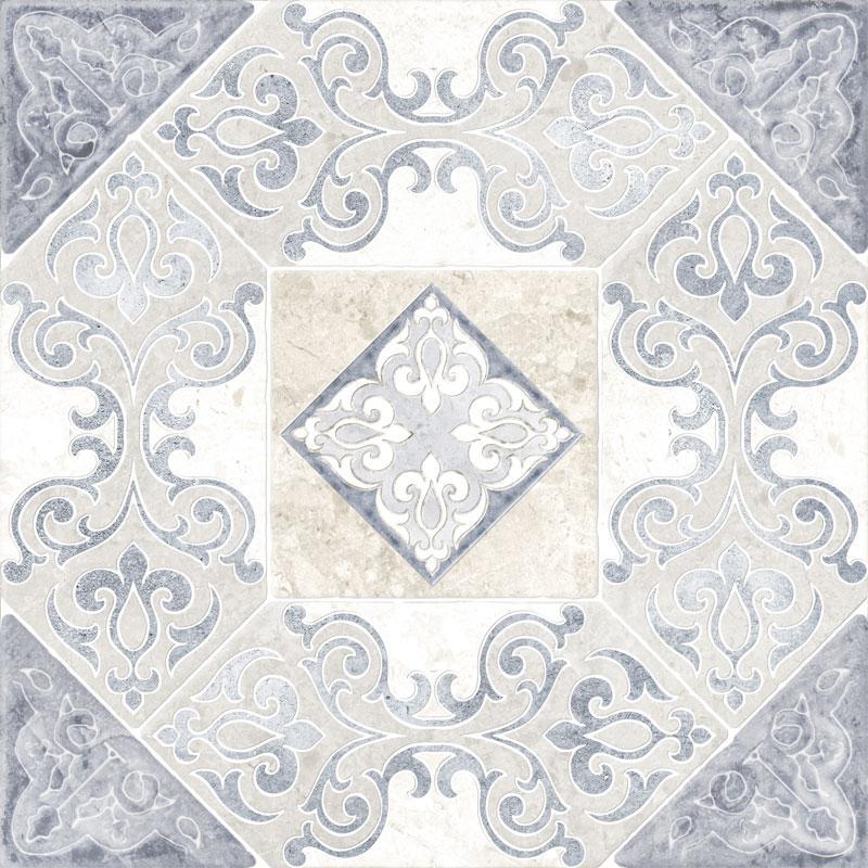 Керамическая плитка TFU03TEN406