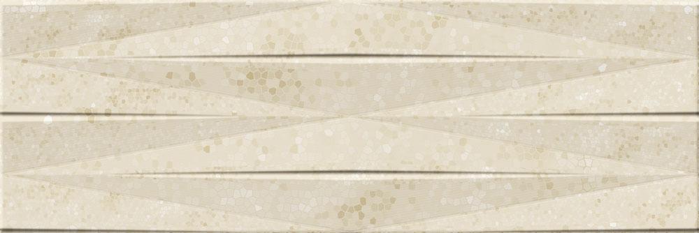 Керамическая плитка TWU11ALN014