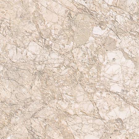Керамическая плитка GFU04TES04L