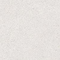 Керамическая плитка GFU04TTR04R