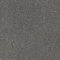 Керамическая плитка GFU04TTR70R