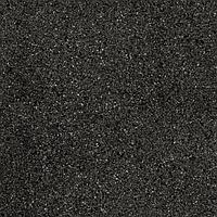 Керамическая плитка GFU04TTR20R