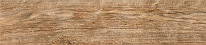 Керамическая плитка GFU92TMB04R