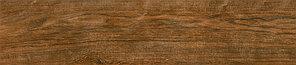 Керамическая плитка GFU92TMB40R
