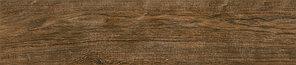Керамическая плитка GFU92TMB44R