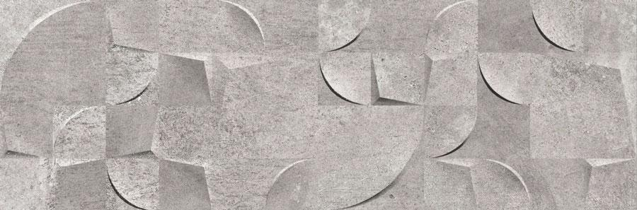 Керамическая плитка TWU11TLD72R