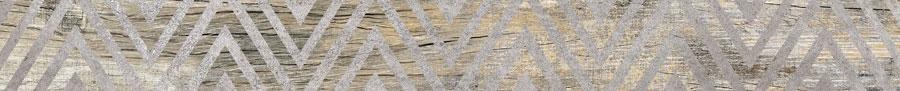 Керамическая плитка BWU60TLD70R