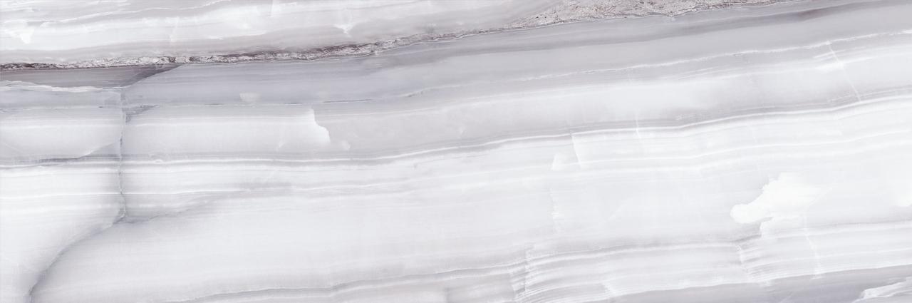 Керамическая плитка TWU12TRS04R