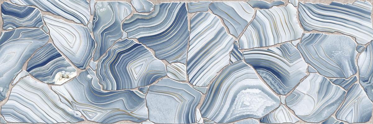 Керамическая плитка Torres DWU12TRS66R