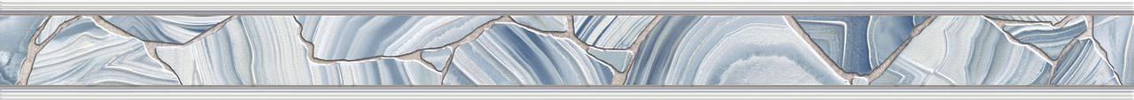 Керамическая плитка Torres BWU12TRS60R