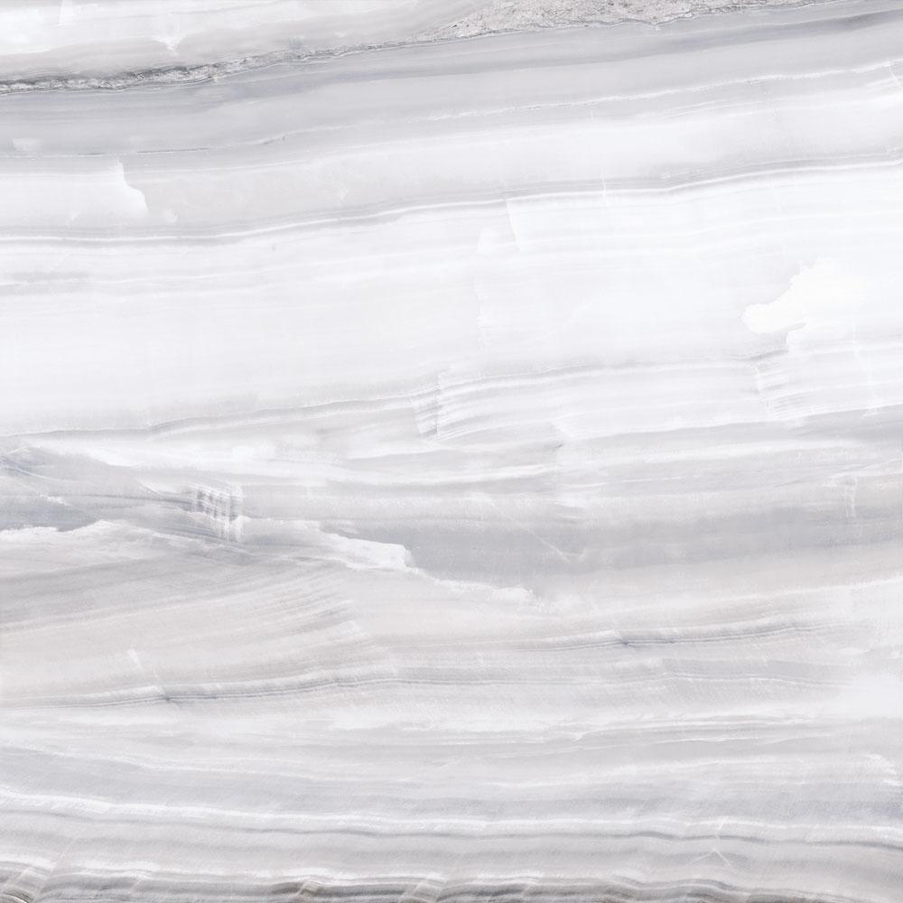 Керамическая плитка плитка напольная керамогранитная Torres GFU04TRS04P