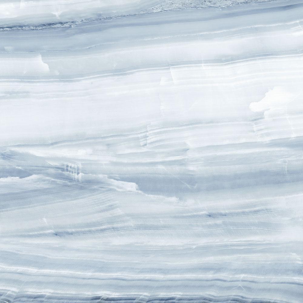 Керамическая плитка GFU04TRS06P плитка напольная керамогранитная Torres 600*600*10