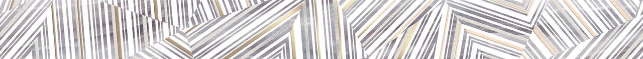 Керамическая плитка Torres BWU12TRS14R