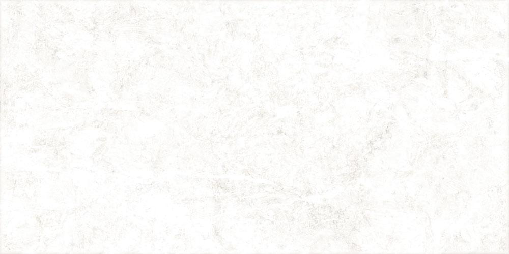 Керамическая плитка TWU09TVS014