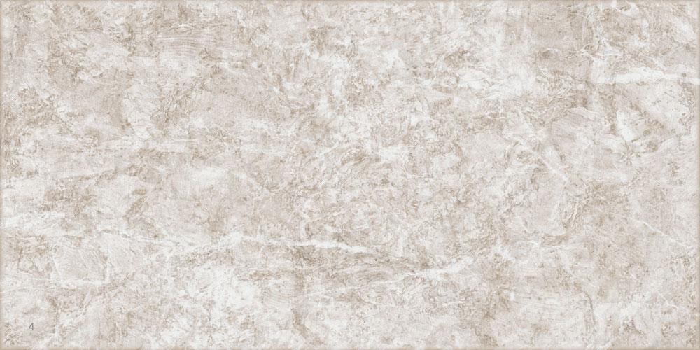 Керамическая плитка TWU09TVS414