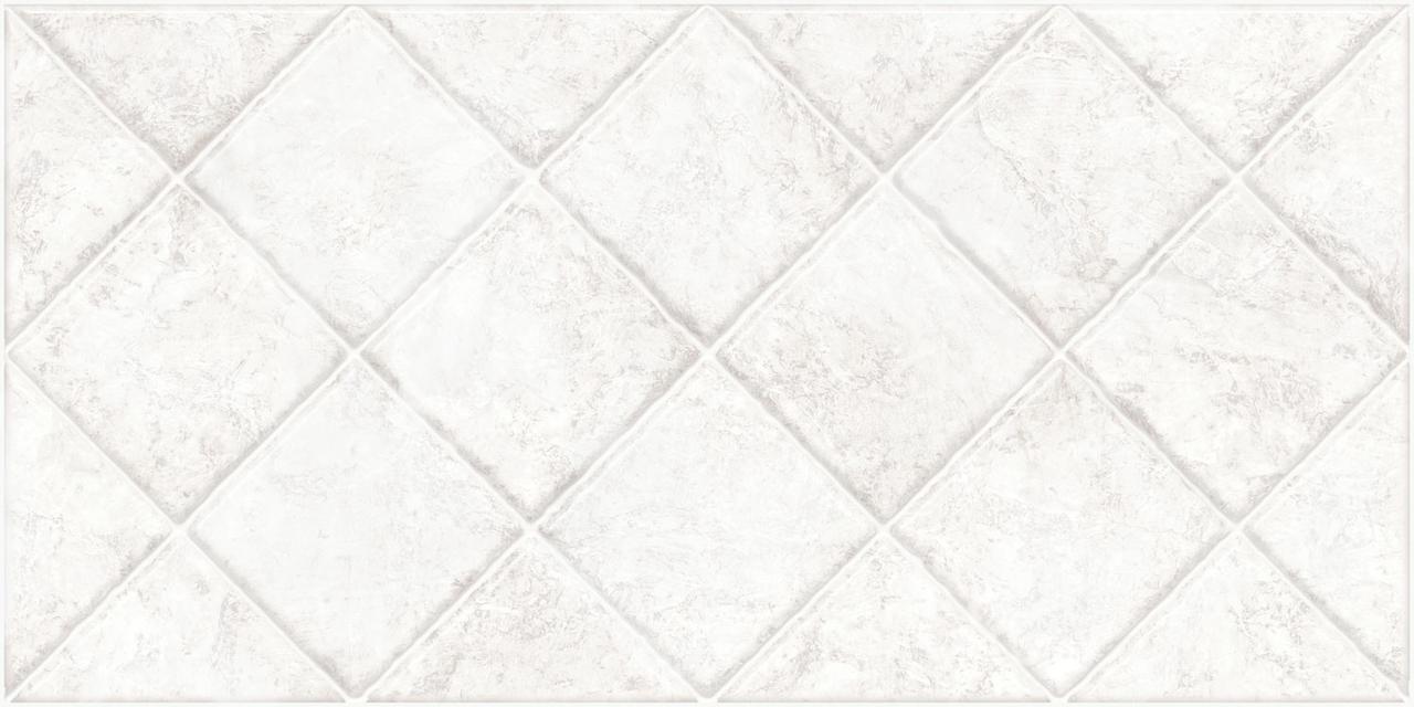 Керамическая плитка TWU09TVS004