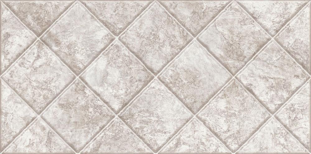 Керамическая плитка TWU09TVS404