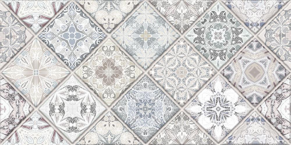 Керамическая плитка DWU09TVS404