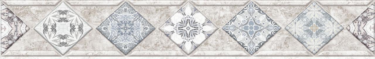 Керамическая плитка BWU58TVS404