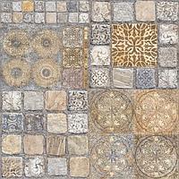 Керамическая плитка TFU03TUR427