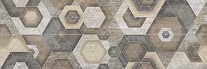 Керамическая плитка DWU12UNT07R