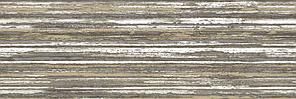 Керамическая плитка DWU12UNT77R