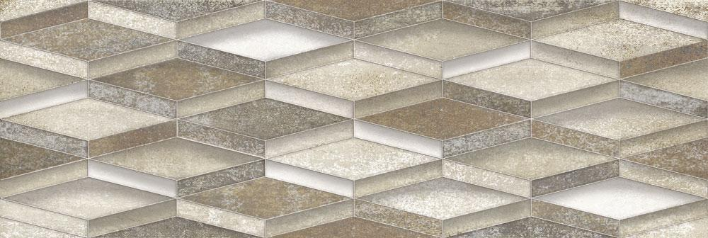 Керамическая плитка DWU12UNT70R