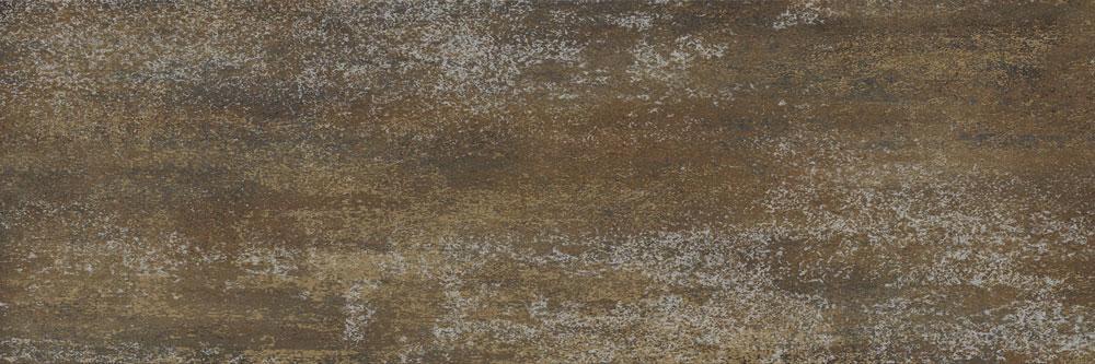 Керамическая плитка TWU12RZO40R