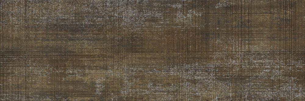 Керамическая плитка TWU12RZO41R