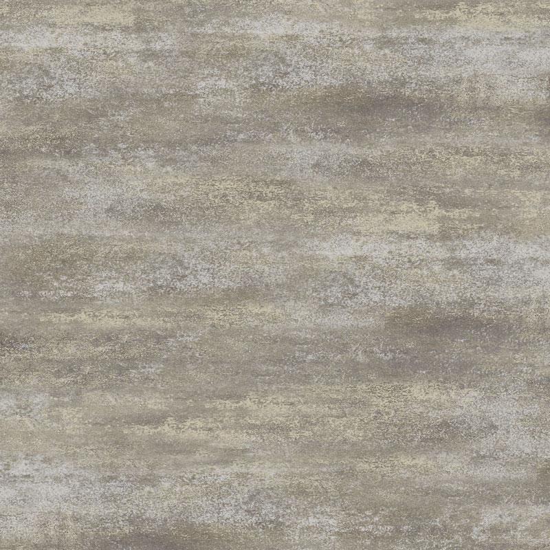 Керамическая плитка GFU04RZO70R