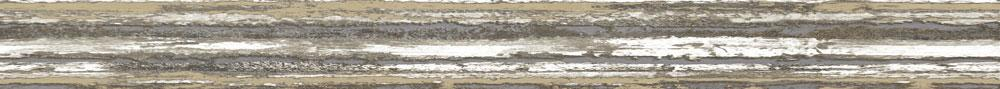 Керамическая плитка BWU12UNT77R