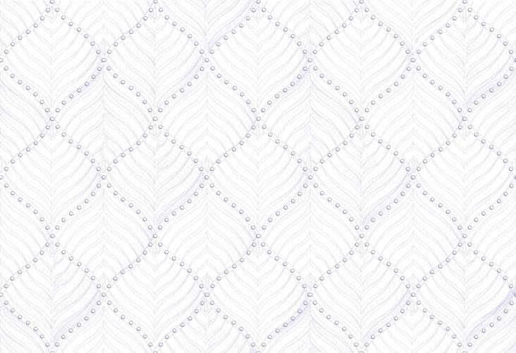 Керамическая плитка TWU07VLR000